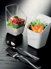 finger-food-pribor-srebrn
