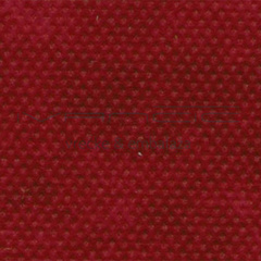 Prt air 1x1 m bordo - KARTON
